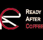 Logo obrázok