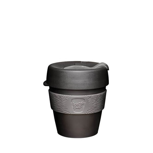 KeepCup Original Doppio S (227ml)