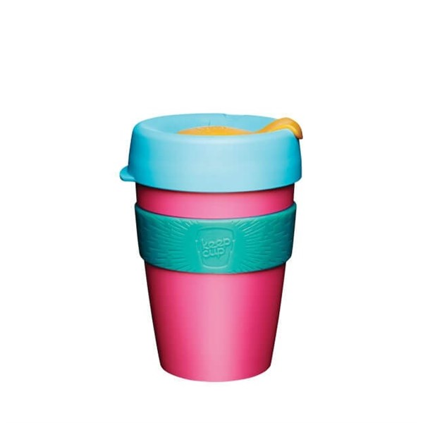 KeepCup Original Magnetic M (340ml)