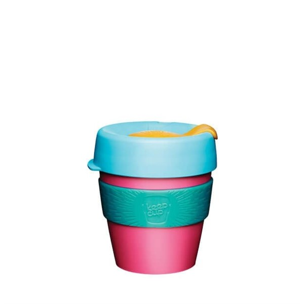 KeepCup Original Magnetic S (227ml)