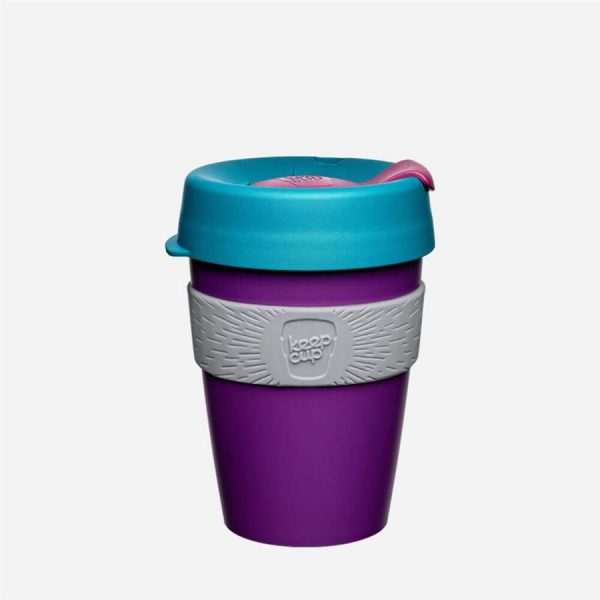 KeepCup Original Sphere M (340ml)