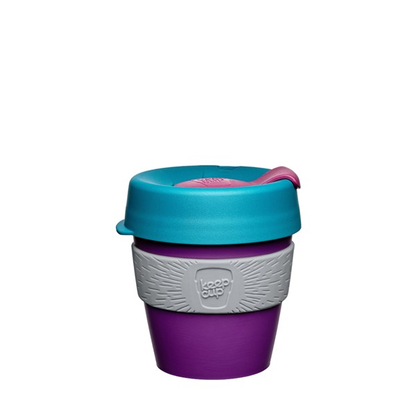 KeepCup Original Sphere S (227ml)