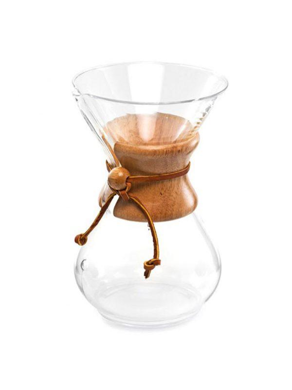 CHEMEX káva