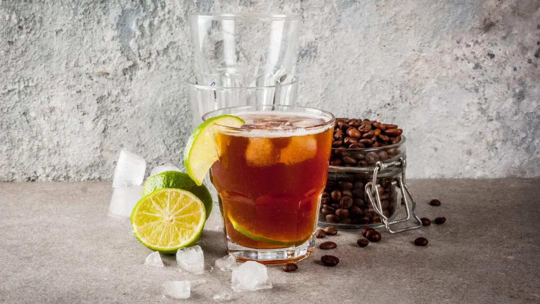 5 letných kávových drinkov 2020
