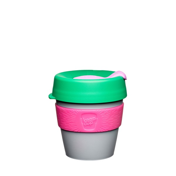 KeepCup Original Sonic