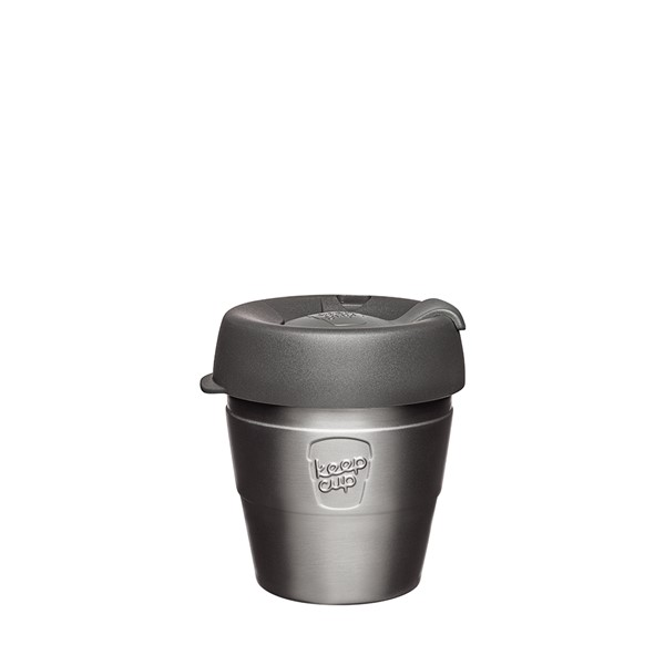 KeepCup Thermal Nitro (177ml)